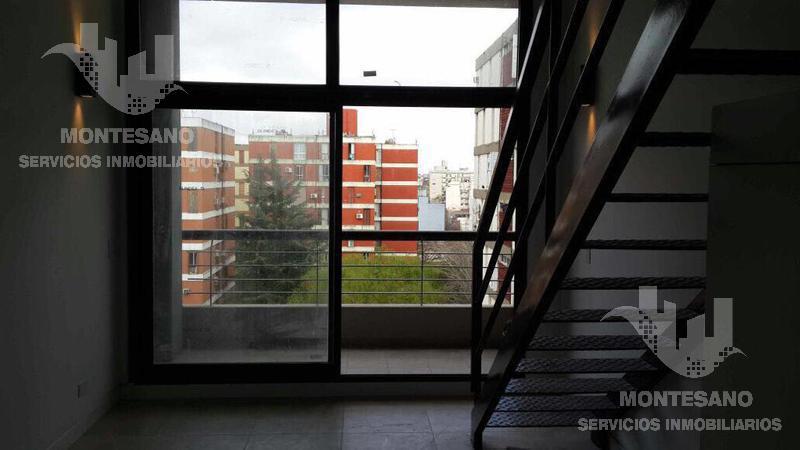 Foto Departamento en Venta | Alquiler en  Boca ,  Capital Federal  Caboto al 400