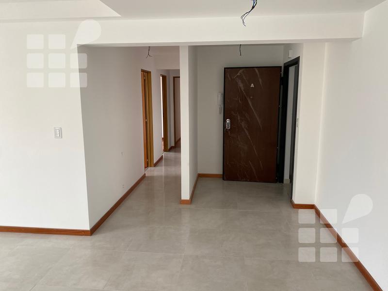 Foto Departamento en Venta en  La Plata ,  G.B.A. Zona Sur  11 e/ 58 y 59