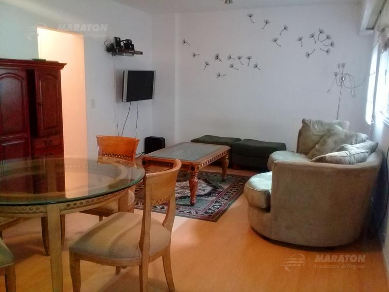 Foto Oficina en Alquiler en  Retiro,  Centro  Suipacha 976, 3º C