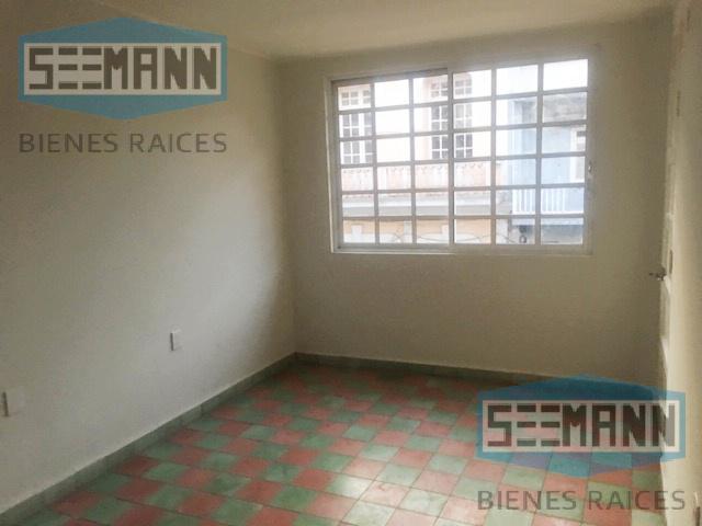 Foto Oficina en Renta en  Veracruz ,  Veracruz  Av. Arista 854 Int 1, entre Independencia y 5 de Mayo, Col. Centro, Veracruz, Ver