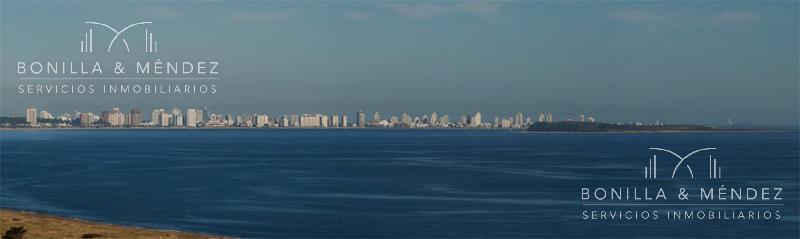 Foto Apartamento en Venta en  Punta Ballena ,  Maldonado  Ruta Panorámica, Punta Ballena