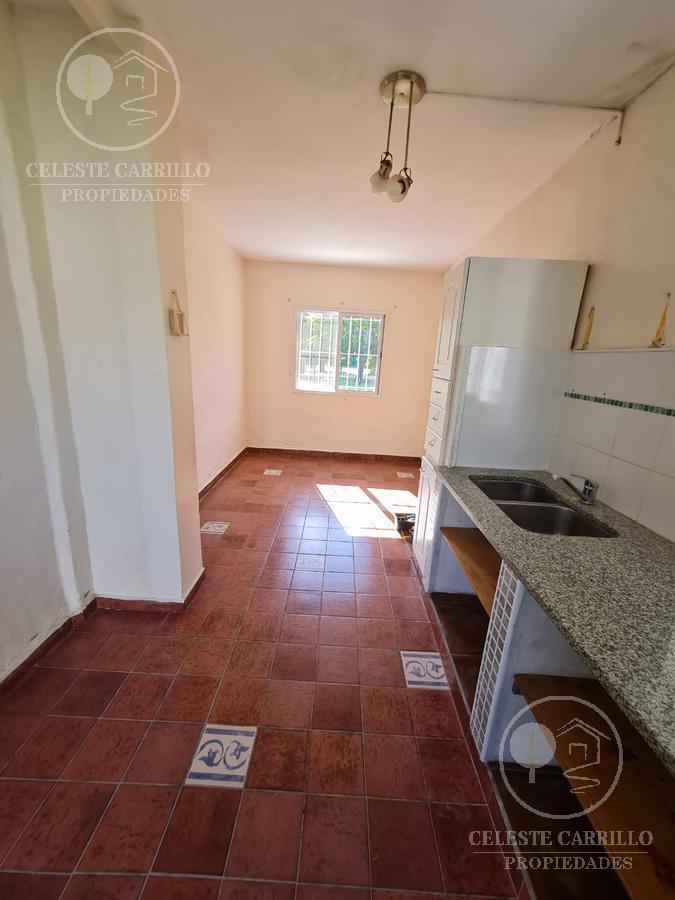Foto Casa en Venta en  Parque Sakura,  Countries/B.Cerrado (Exaltación)  Gutiérrez y Rodo