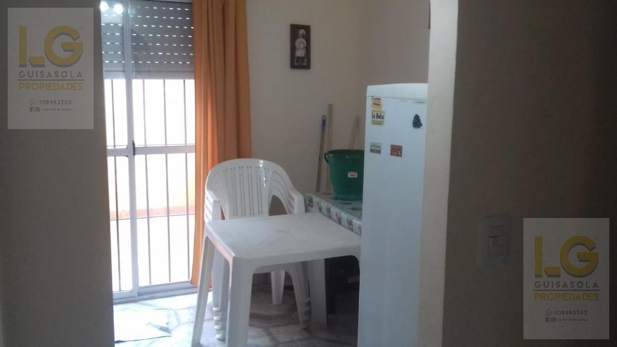 Foto Casa en Venta en  Las Toninas ,  Costa Atlantica  1 1050