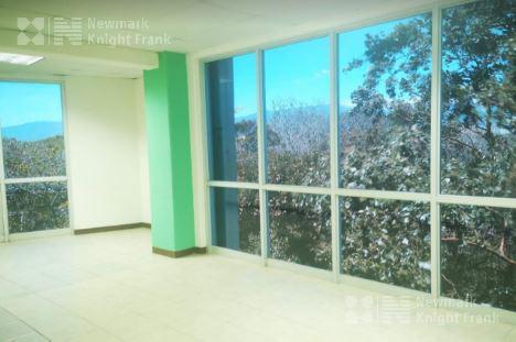Foto Oficina en Renta en  San Rafael,  Escazu  Oficina en alquiler ubicada en San Rafael de Escazú.