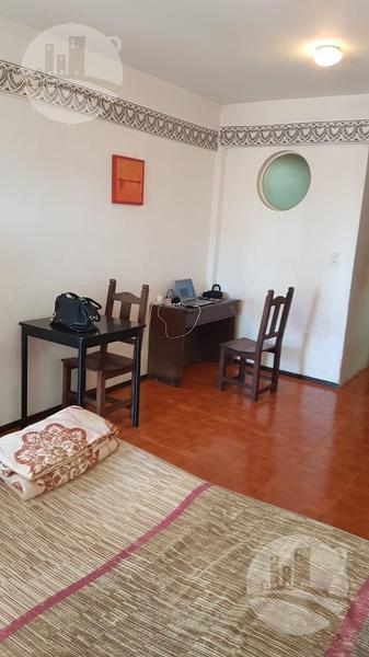 Foto Departamento en Venta en  Retiro,  Centro (Capital Federal)  Monoambiente 27,38 Mts2