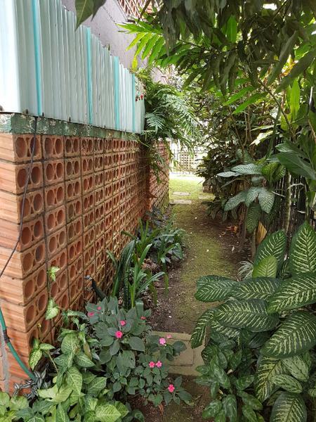 Foto Departamento en Venta en  San Juan,  Tibas  apartamentode oportunidad!!  planta baja seguridad 24/7 Tibas La  Florida de Tibas.