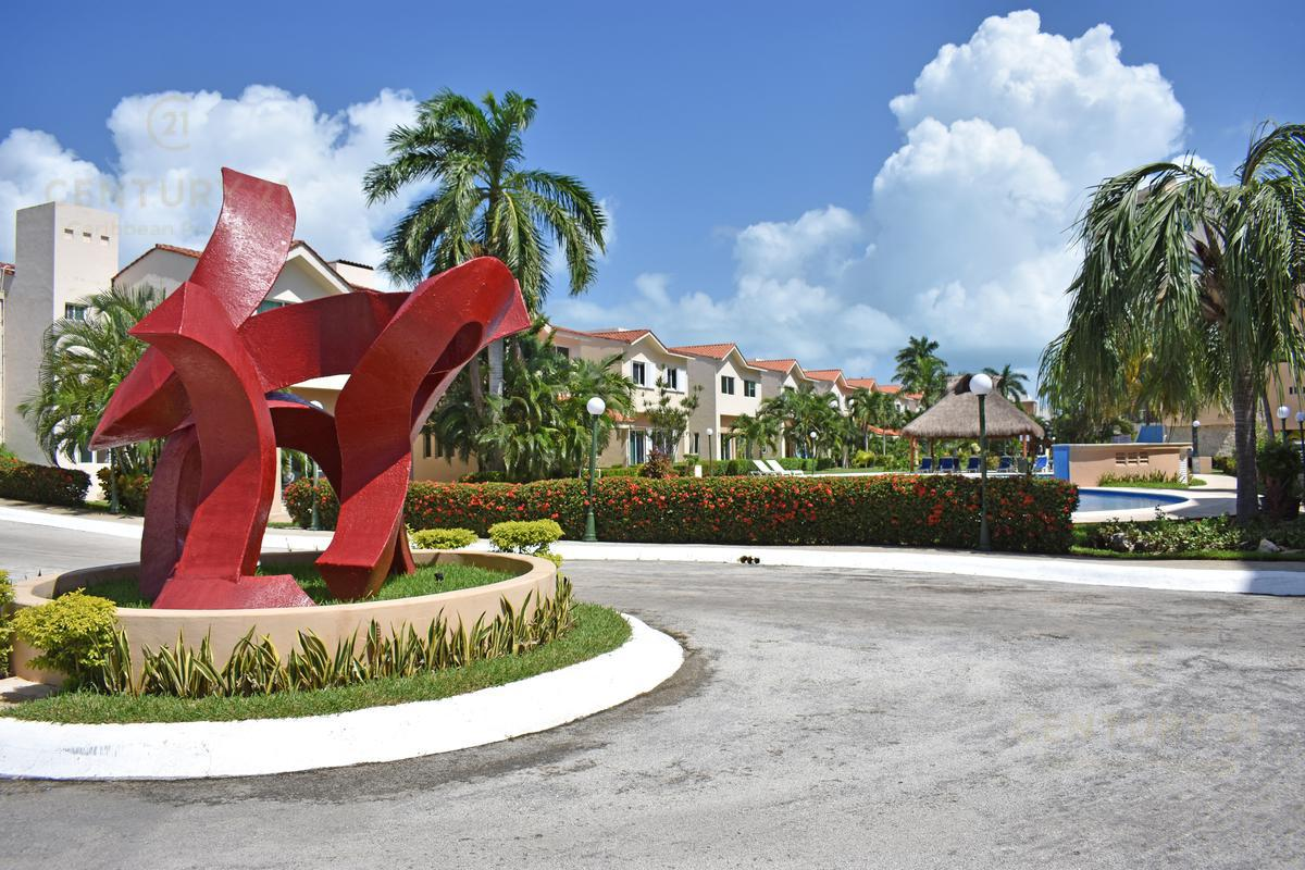 Cancún Departamento for Alquiler scene image 28