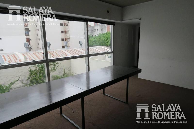 Foto Oficina en Alquiler en  Nuñez ,  Capital Federal  Nuñez
