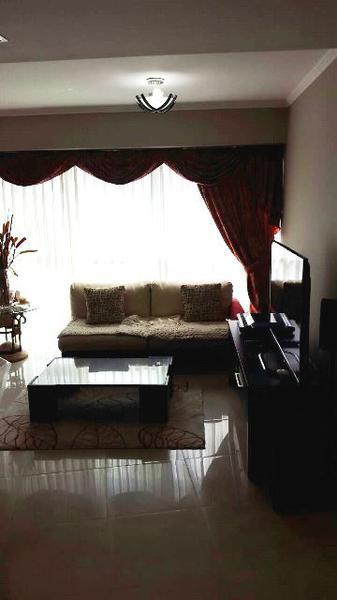Foto Departamento en Alquiler en  Centro de Guayaquil,  Guayaquil  HERMOSO DEPARTAMENTO PUERTO SANTA ANA