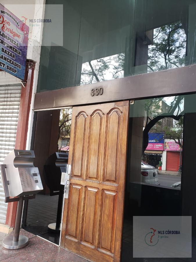 Foto Departamento en Venta en  Alberdi,  Cordoba  santa Fe al 300