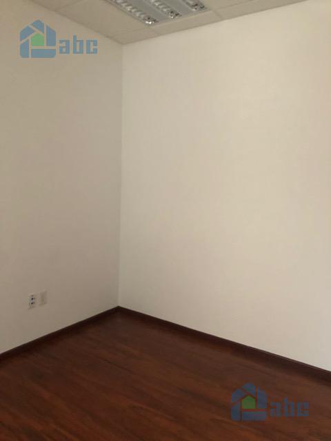 Foto Oficina en Renta en  Polanco,  Miguel Hidalgo  SUDERMAN