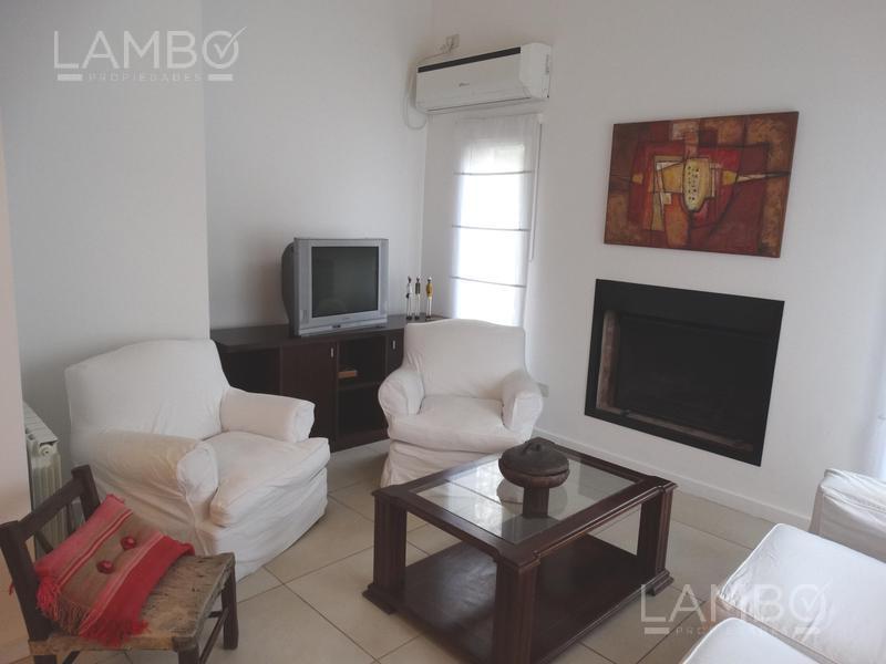 Foto Casa en Venta en  Cuba (Fatima),  Countries/B.Cerrado (Pilar)  VENTA EN CUBA, FÁTIMA   .