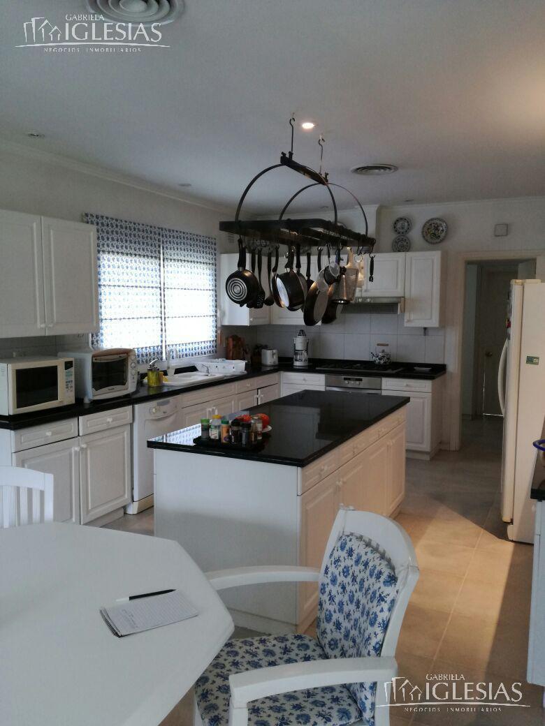 Casa en Venta en Barrancas del Lago a Venta - u$s 590.000
