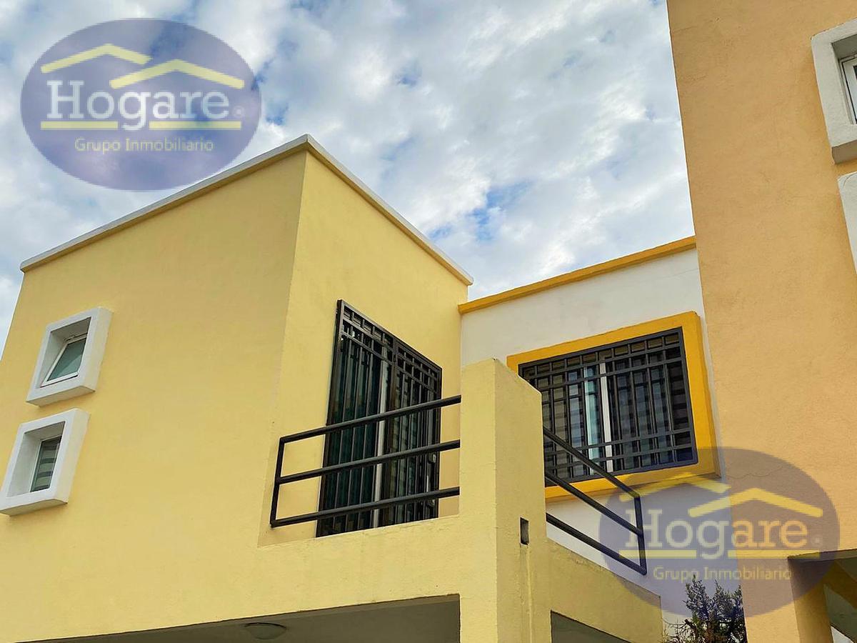 Casa en Venta  Fraccionamiento OASIS Excelente ubicación