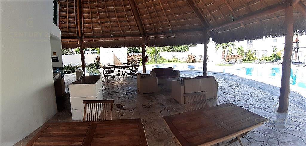 Fraccionamiento Bali House for Rent scene image 26
