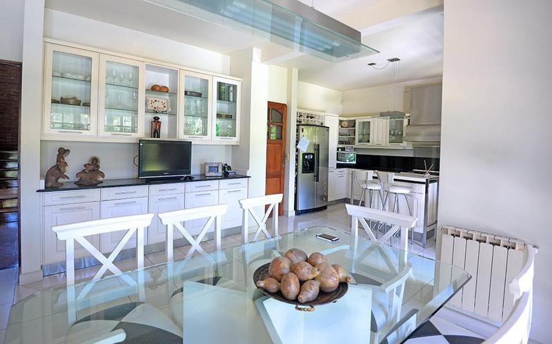 Foto Casa en Venta en  Quilmes,  Quilmes  Alsina al 600