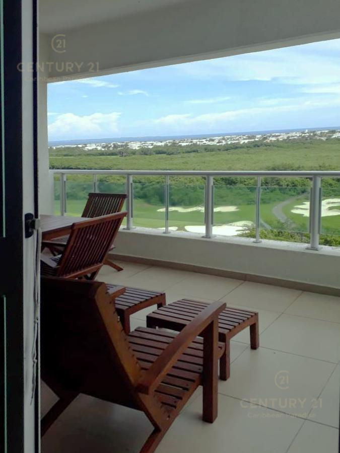 Puerto Cancún Apartment for Sale scene image 4