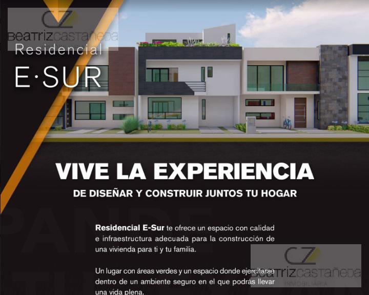 Foto Casa en Venta en  Pachuca ,  Hidalgo  RESIDENCIAL EXPLANADA SUR, PACHUCA, HGO.