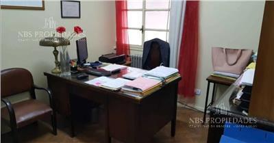 Foto Oficina en Venta en  Centro (Capital Federal) ,  Capital Federal  Florida al 300