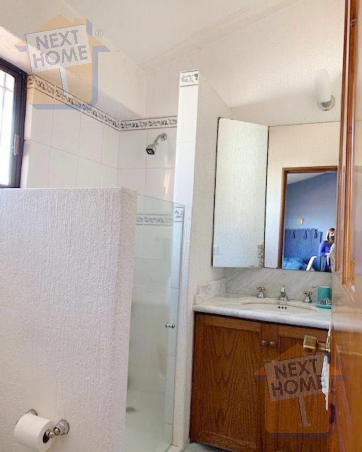 Foto Casa en condominio en Venta en  Contadero,  Cuajimalpa de Morelos  VENTA CASA en CONDOMINIO