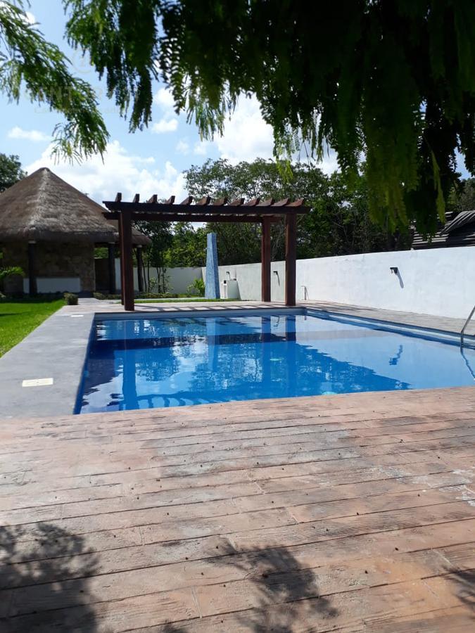 Playa del Carmen House for Sale scene image 46