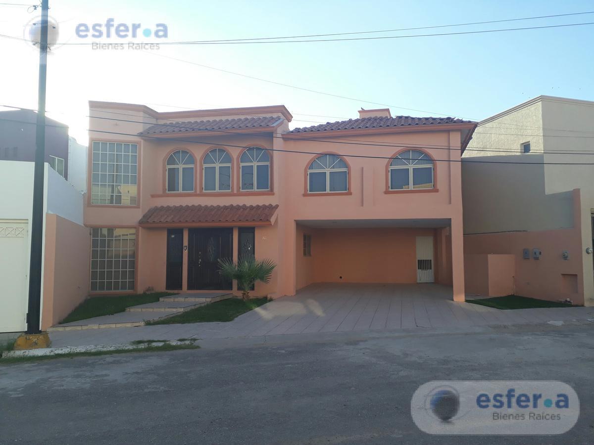 Foto Casa en Venta en  Torreón ,  Coahuila          Casa en venta en Fraccionamiento Las Quintas   ¡¡Agenda tu cita !!!!