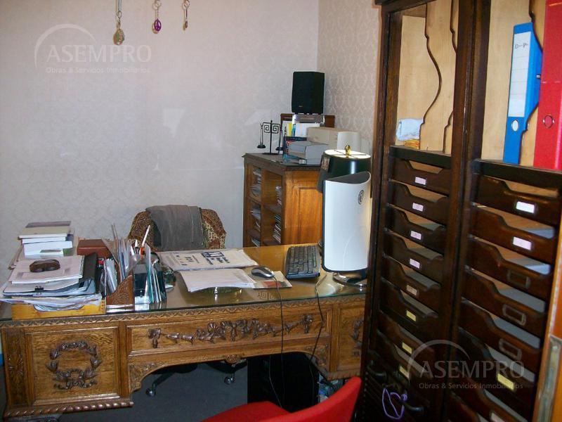 Foto Oficina en Venta en  Tribunales,  Centro  LAVALLE entre MONTEVIDEO y RODRIGUEZ PEÑA