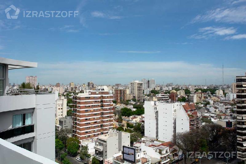Departamento-Alquiler-Belgrano-ELCANO 2800 e/ y DEL PINO, VIRREY