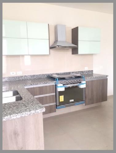 Foto Casa en condominio en Venta en  Bosque Vallarta,  Zapopan  BOSQUES VALLARTA