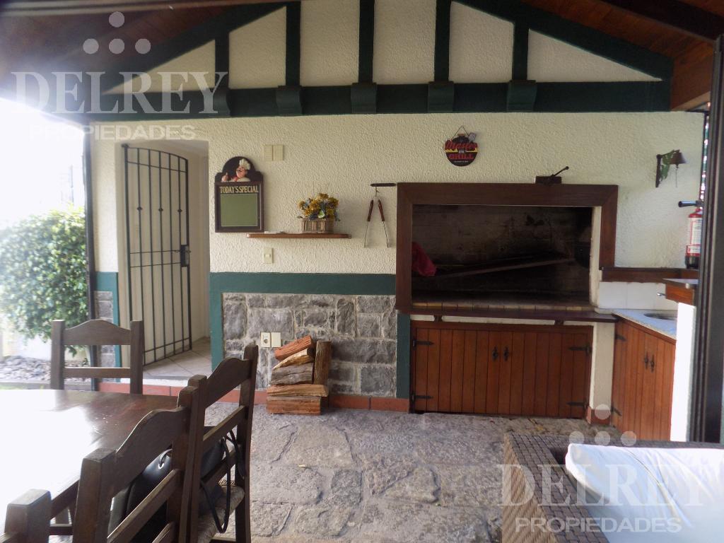 Foto Casa en Venta en  Pocitos ,  Montevideo  ZONA COLEGIOS