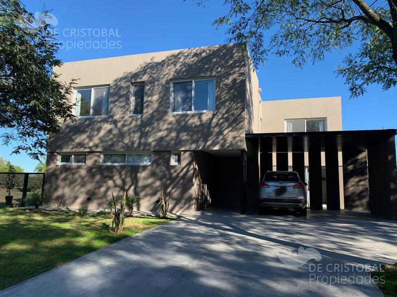 Foto Casa en Venta en  San Isidro Labrador,  Villanueva  San Isidro Labrador