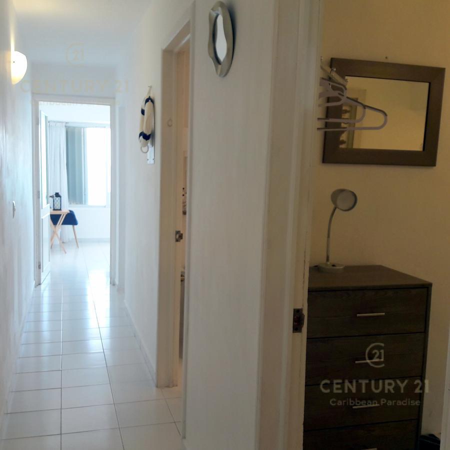 Zona Hotelera Apartment for Sale scene image 17