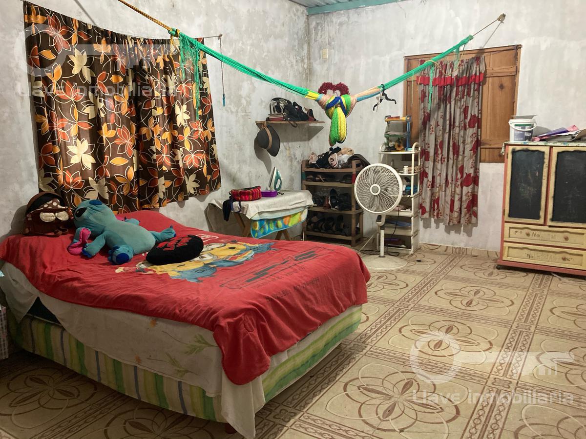 Foto Casa en Venta en  Teresa Morales Delgado,  Coatzacoalcos  Casa en Venta en Av. Monte Alban, Colonia Teresa Morales.