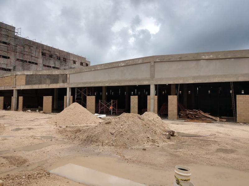 Ciudad de Cancún Storage for Rent scene image 10
