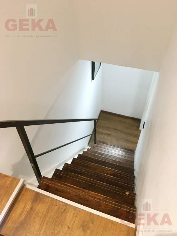 Foto Casa en Venta en  Buceo ,  Montevideo  Tomas Gomez al 3700