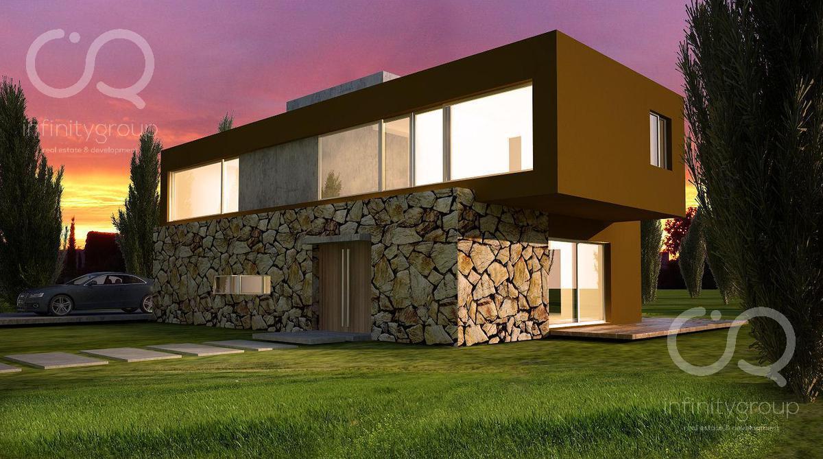 Foto Casa en Venta en  Acacias,  Puertos del Lago  Casa en Puertos/ Acacias al al 200