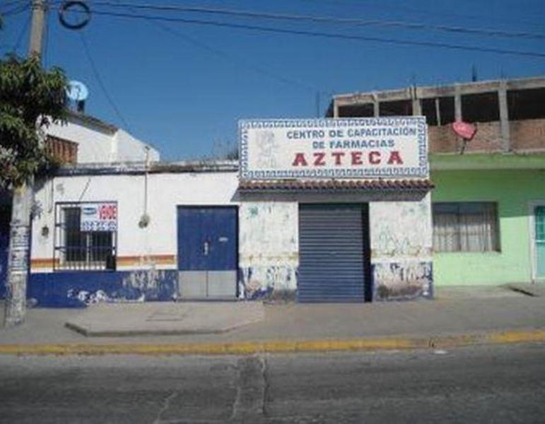 Foto Terreno en Venta en  Las Antillas,  Veracruz  Paseo Ejercito Mexicano # 29 Col. Las Antillas, Veracruz, Ver.
