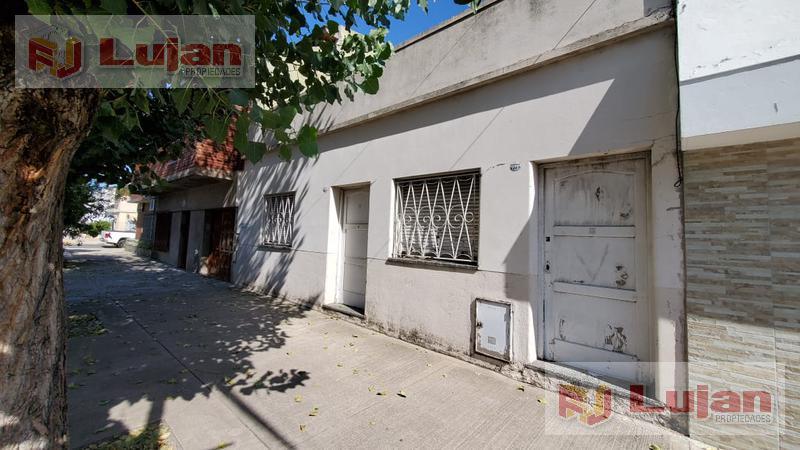 Foto Casa en Venta en  Mataderos ,  Capital Federal  Gregorio de Laferrere al 7300