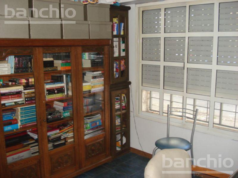Alem al 1900, Rosario, Santa Fe. Venta de Casas - Banchio Propiedades. Inmobiliaria en Rosario