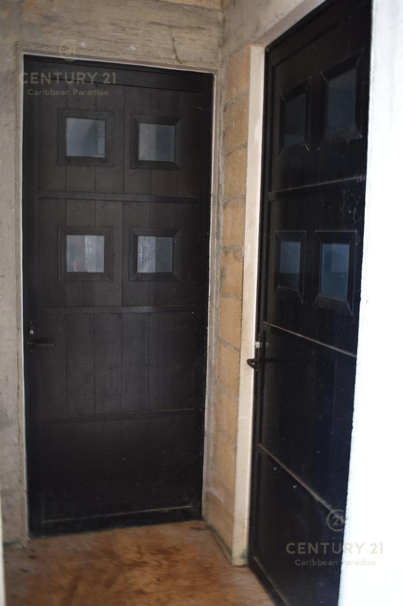 Benito Juárez House for Sale scene image 23