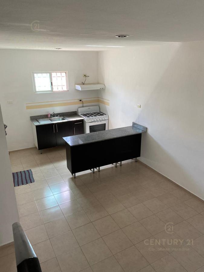 Benito Juárez Casa for Alquiler scene image 7