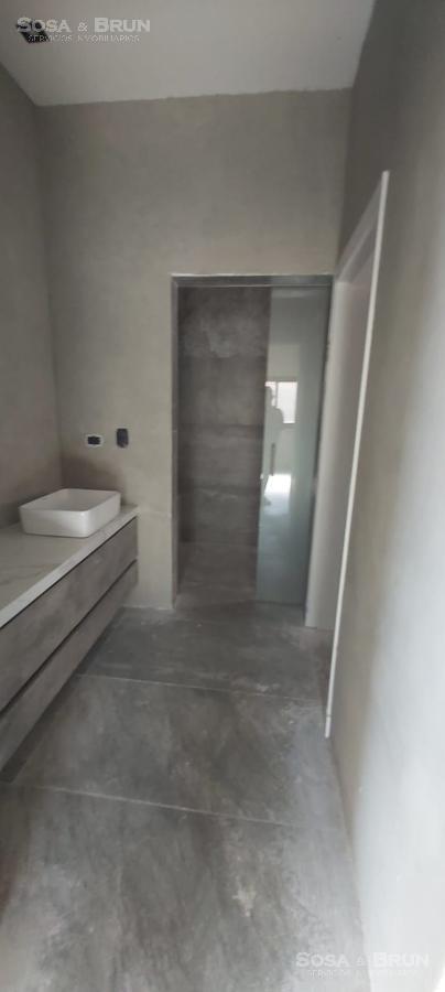 """Foto Casa en Venta en  Cordoba Capital ,  Cordoba  Casa en Country """"La Cuesta"""", La Calera, Córdoba. 3 Dorm. 3 B"""
