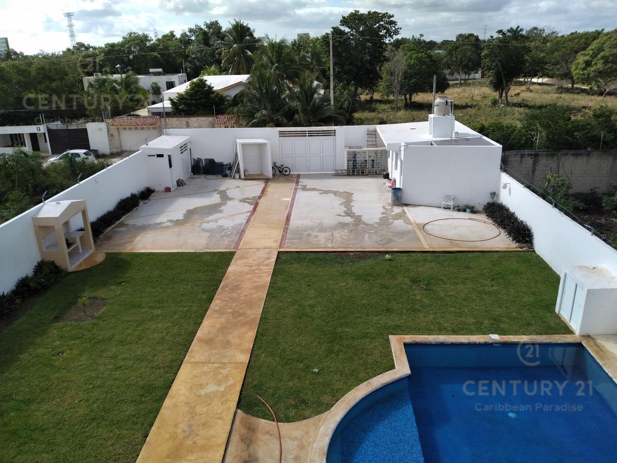 Benito Juárez Casa for Venta scene image 20