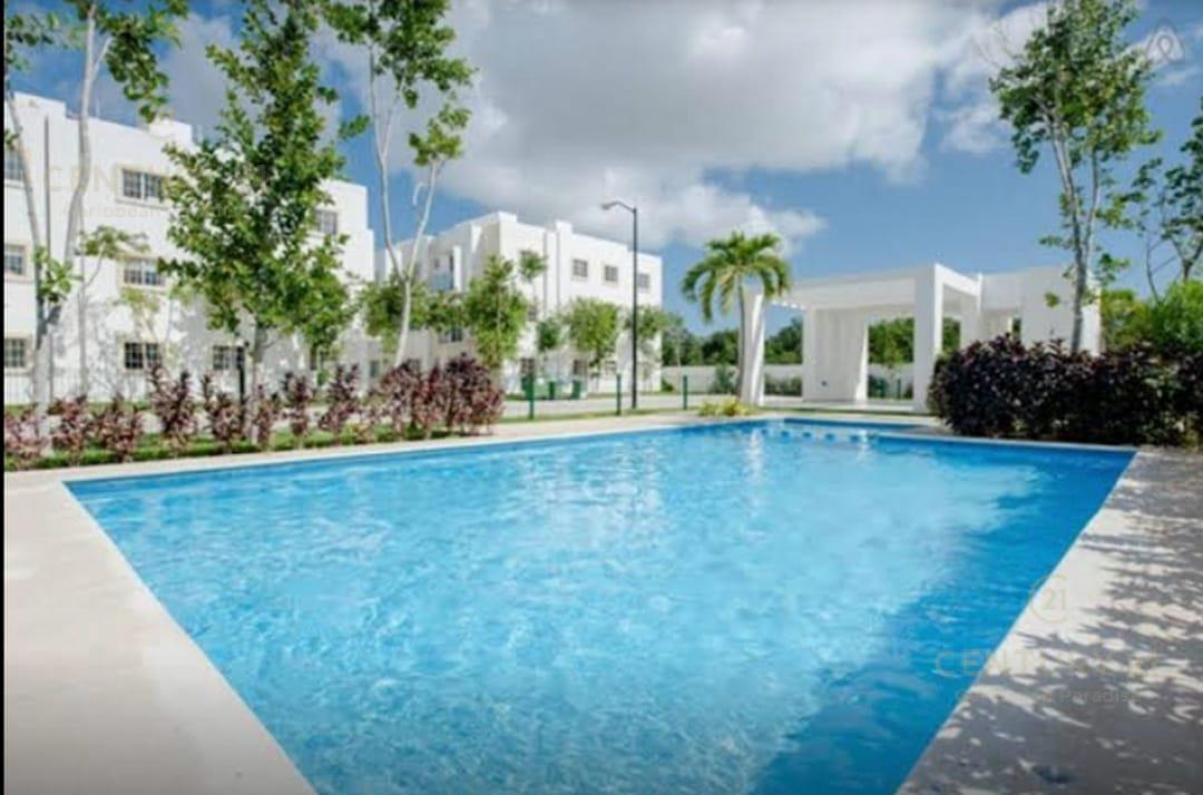 Quintana Roo Apartment for Sale scene image 12