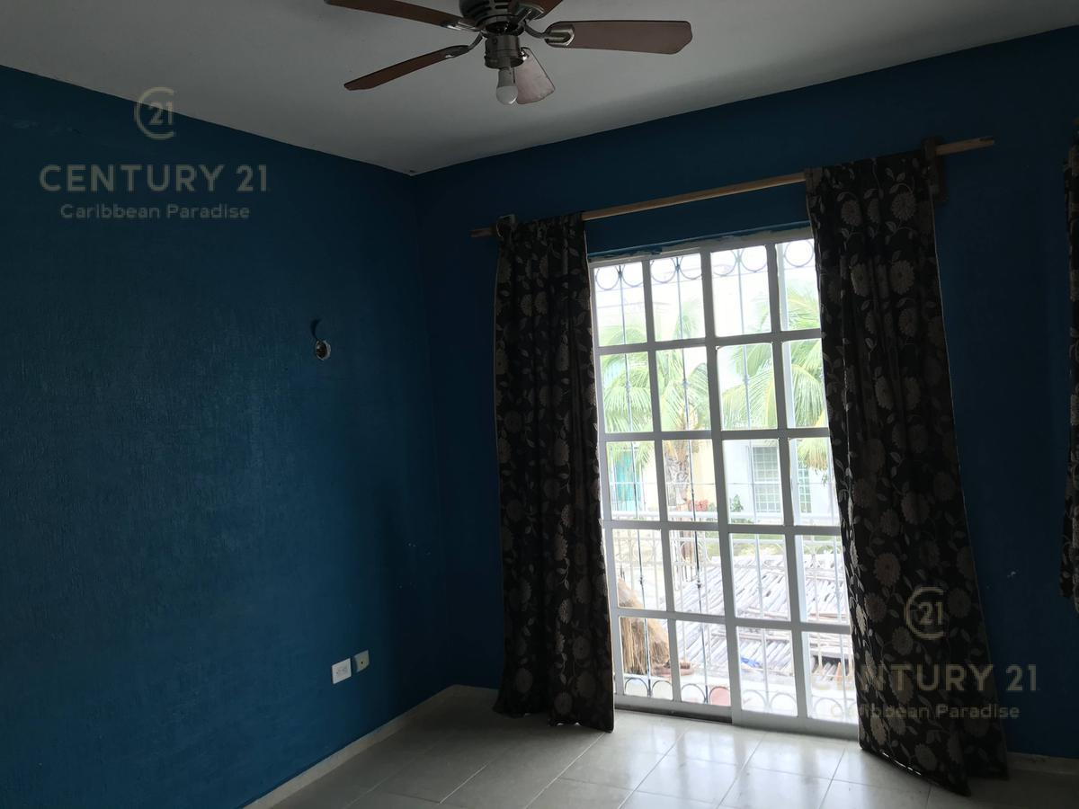 Playa del Carmen House for Rent scene image 23