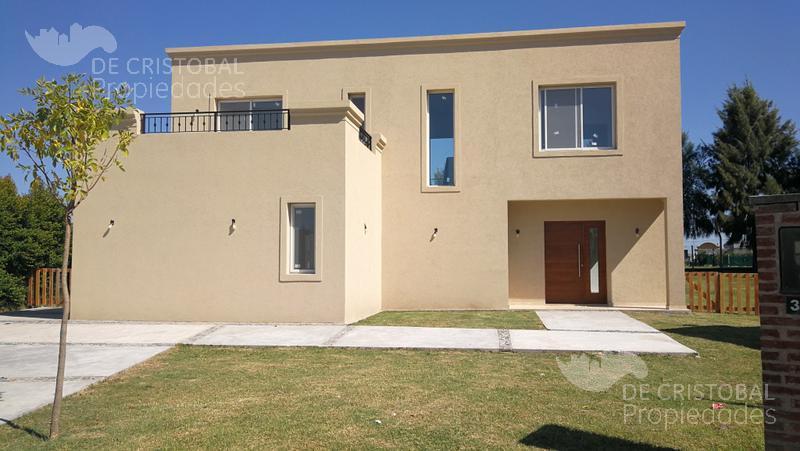 Foto Casa en Venta en  San Rafael,  Villanueva  San Rafael Villanueva