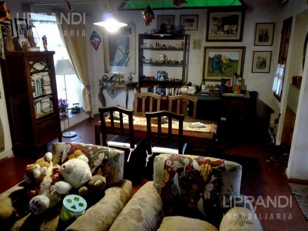 Foto Casa en Venta en  Marq.De Sobremonte,  Cordoba  ALONSO DE UBEDA al 400