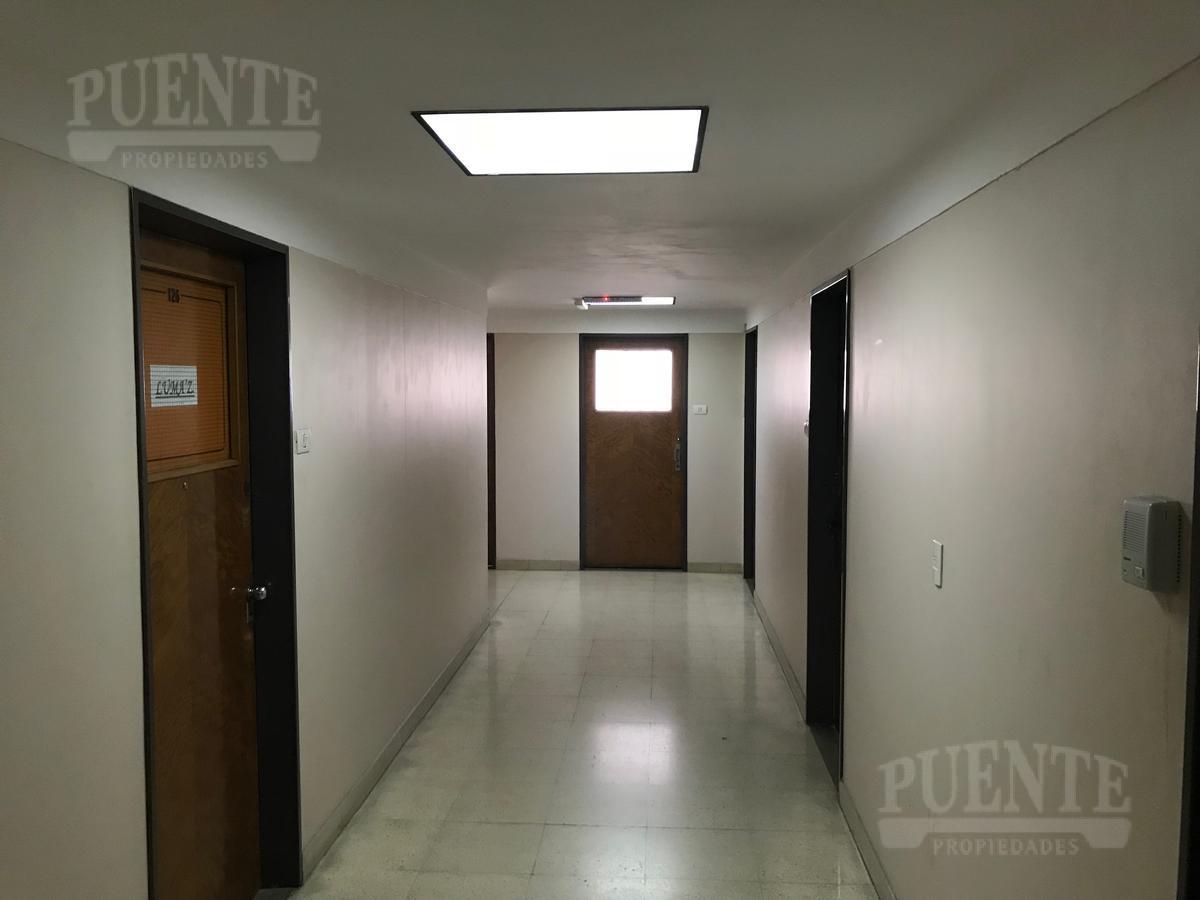 Foto Oficina en Venta en  San Nicolas,  Centro  Paraná esquina Bme. Mitre