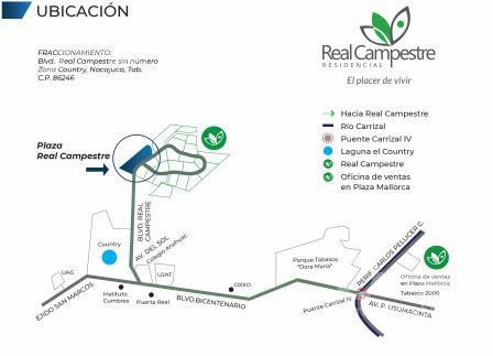 Foto Local en Renta | Venta en  Fraccionamiento Sol Campestre,  Villahermosa  Real Campestre Villahermosa Zona Country