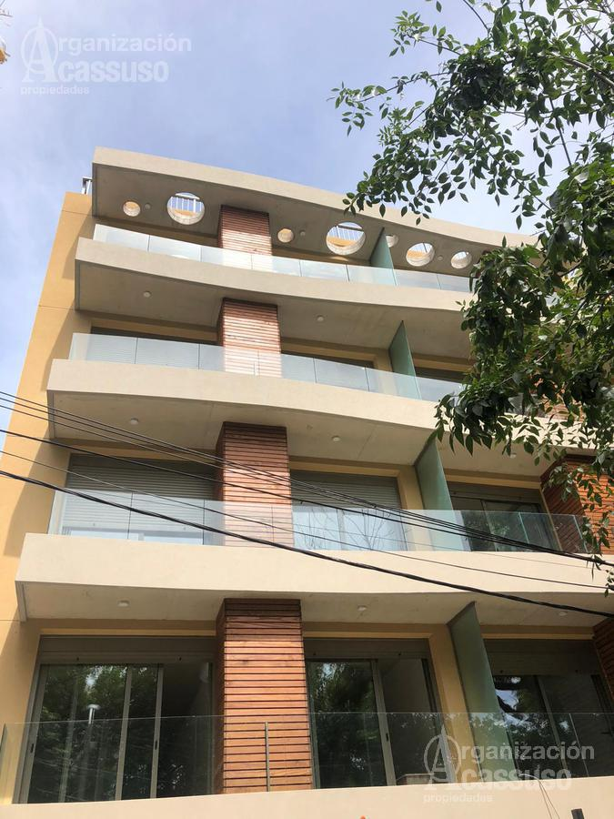 Foto Departamento en Alquiler | Venta en  Pocitos ,  Montevideo  Luis Lamas 3380 Pocitos